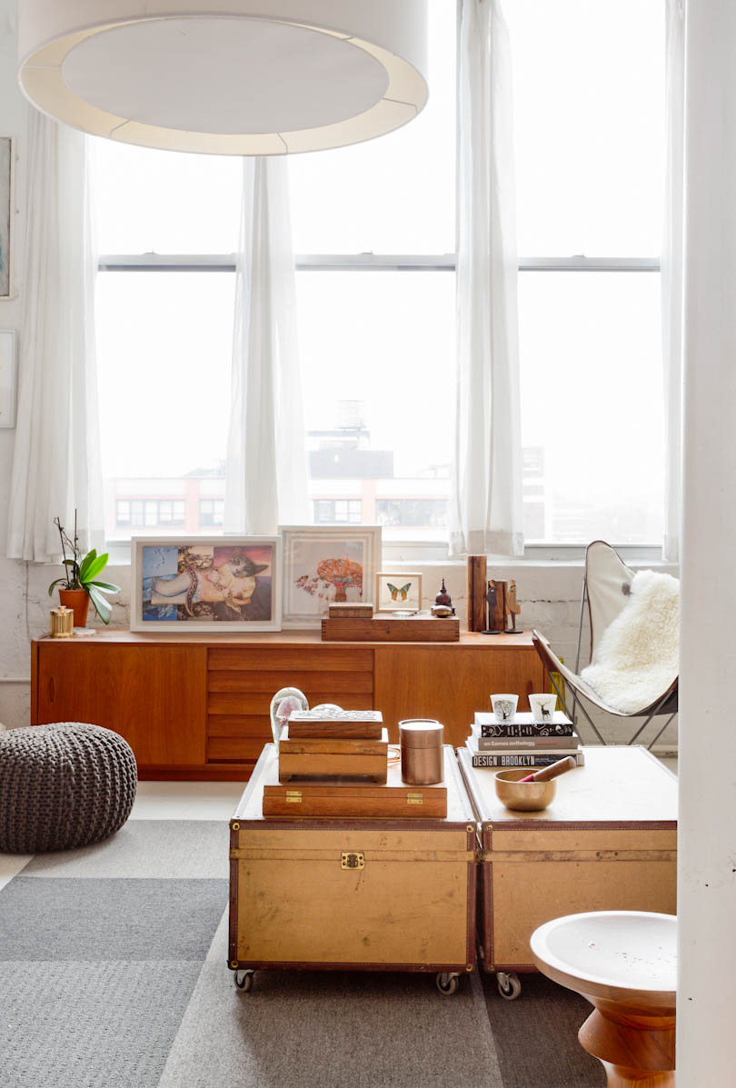 brooklyn-style-apartment-sitting-area-interior-photography