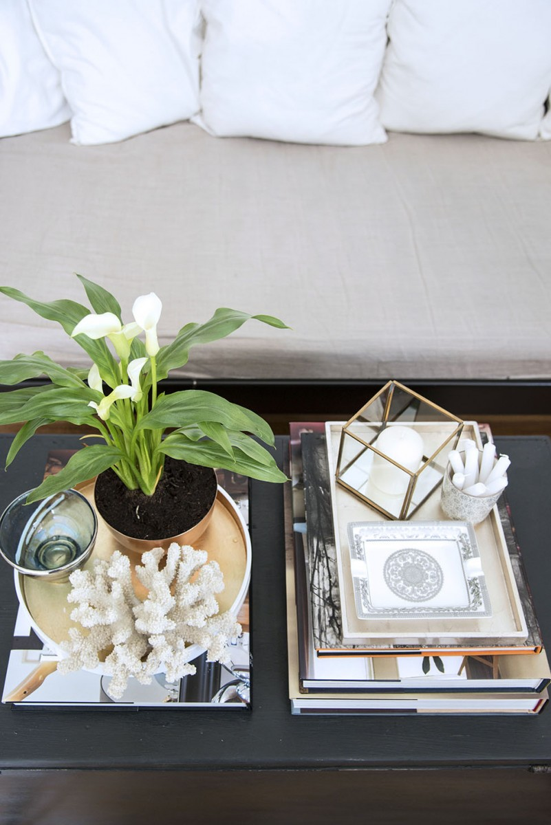 Coffee-Table-Styling-Post-1