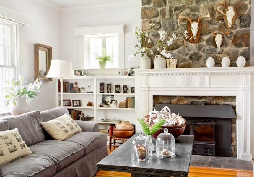 country-living-style-family-room-2