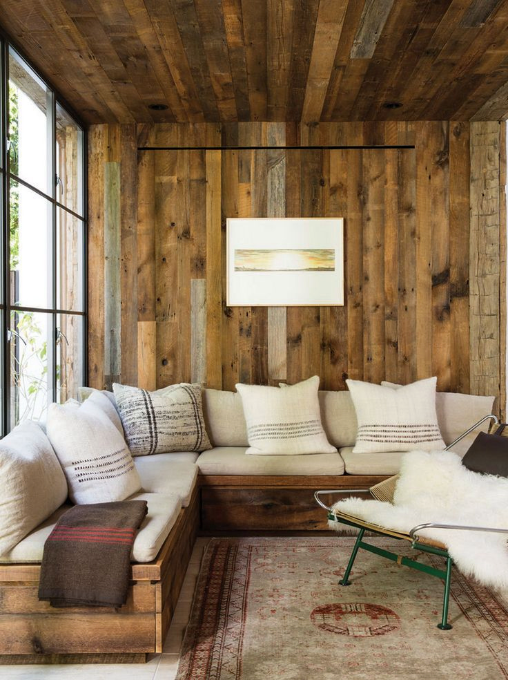 lodge-interior-design-ideas-best-25-cabin-interior-design-ideas-on-pinterest-rustic-shower-front-room-interior-ideas