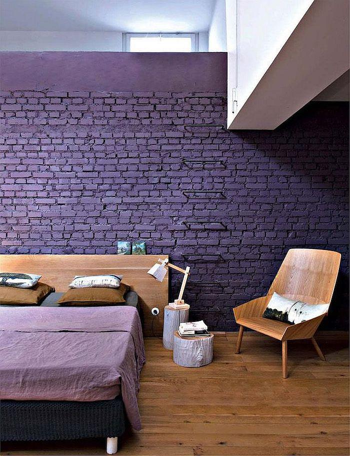 ultraviolet-pantone-interior-decor-14