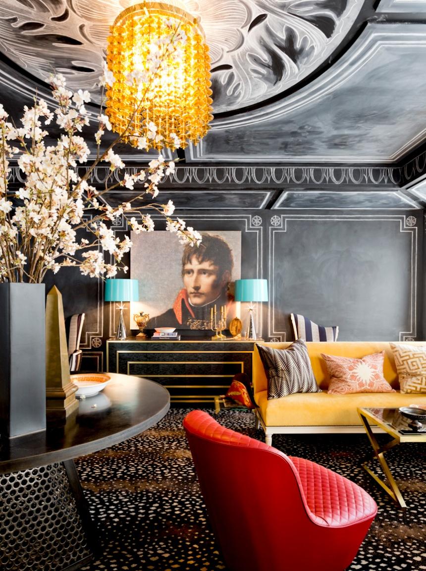 new-york-interior-design-chalk-walls