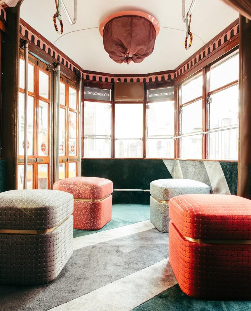 Top-5-Milan-Design-Week-2018_Tram-Corallo_4_Eclectic-Trends