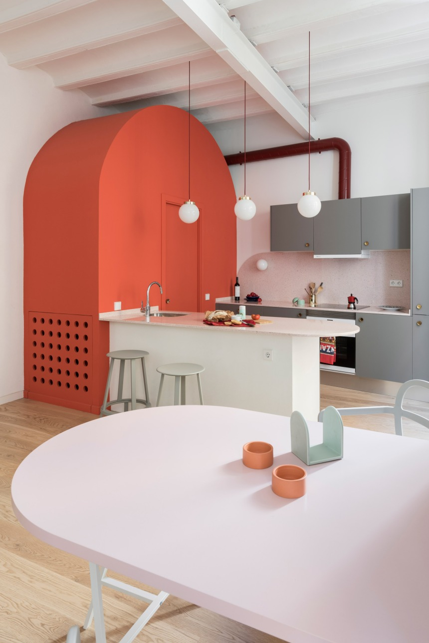 apartment-in-born-colombo-serboli-architecture-interiors-residential-barcelona-spain_dezeen_2364_col_11