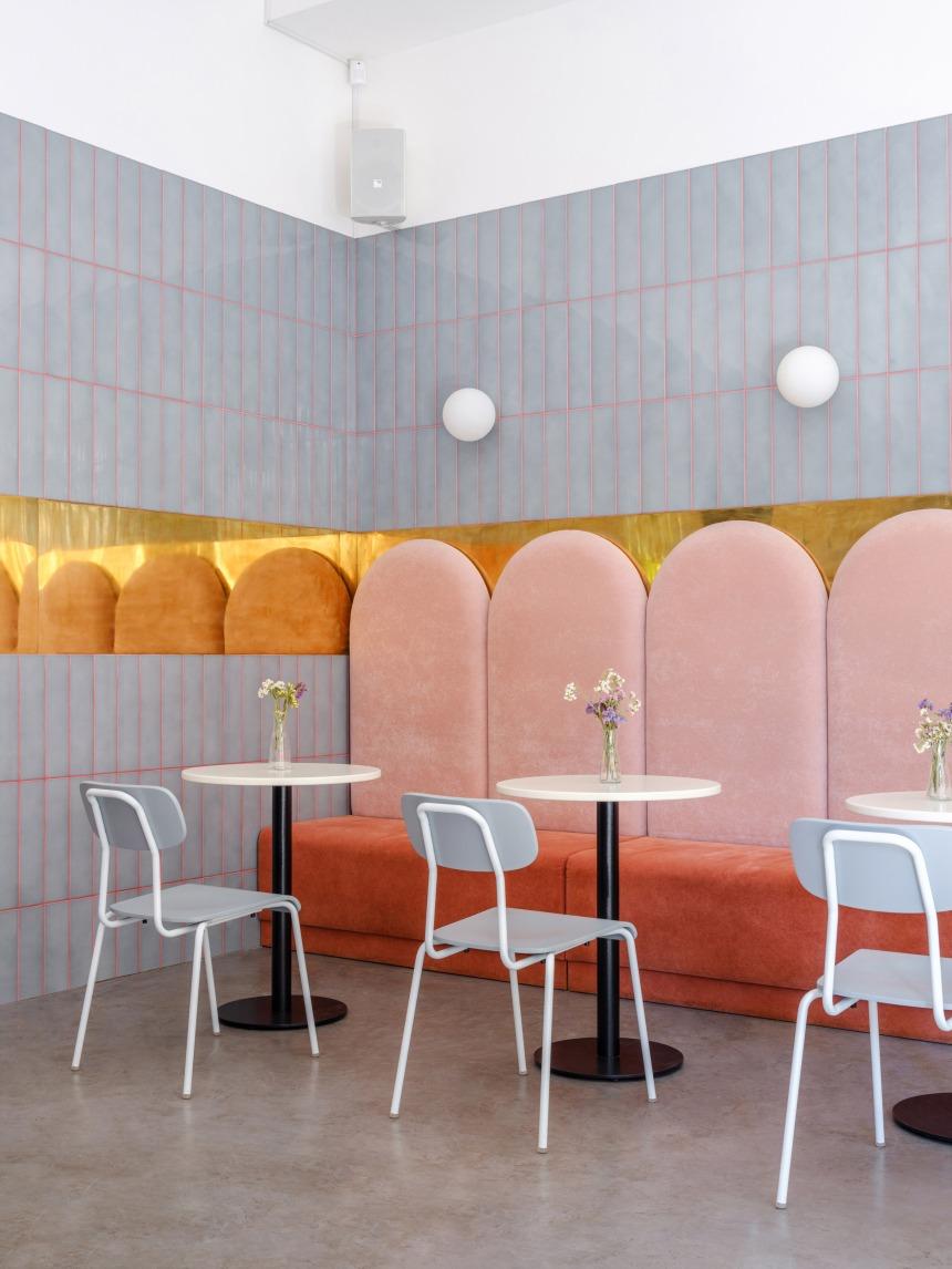 breadway-bakery-artem-trigubchak-lera-brumina-interiors-odessa-ukraine_dezeen_2364_col_12