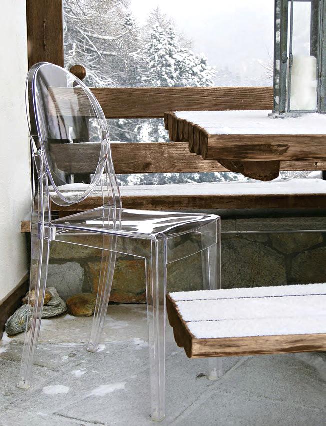 Kartell-Chairs-Victoria-Ghost-5.jpg