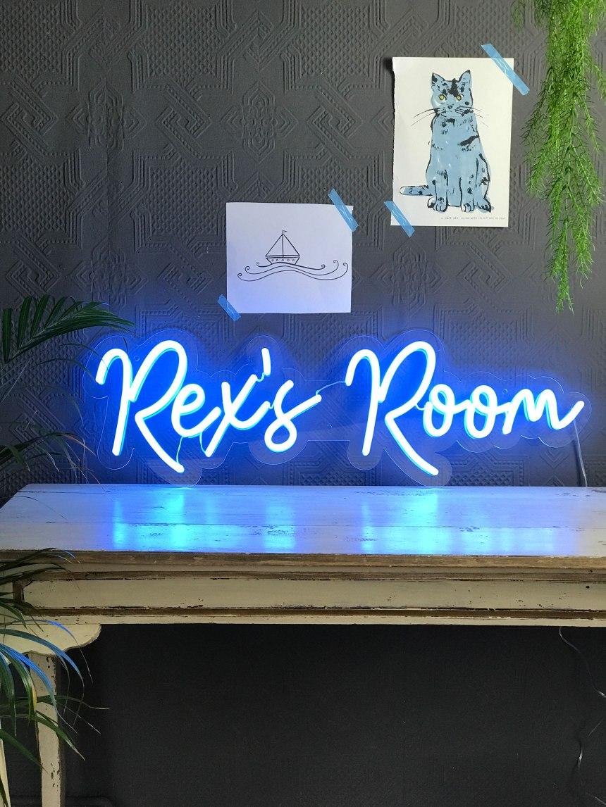 love-inc-rexs-room-neon-blue.jpg