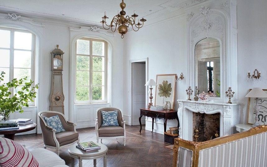 Restoration-Furniture-Room